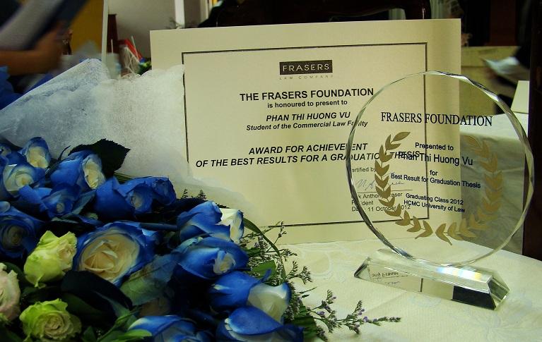 2012-Graduation-6